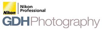 gdh-photography-conference-logo